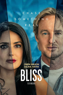 Bliss Full Movie Download