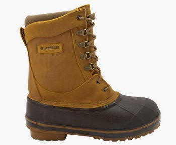 http://www.rogansshoes.com/61312/i1359980/732620/Winter-Boots/Lacrosse-Ice-King-Waterproof-Winter-Boots.html