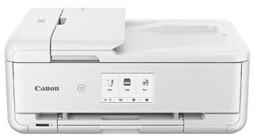 Impressora Canon Pixma TS9521C