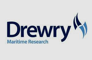 Drewry: Signs of recuperation show up in North America-ECSA Trade