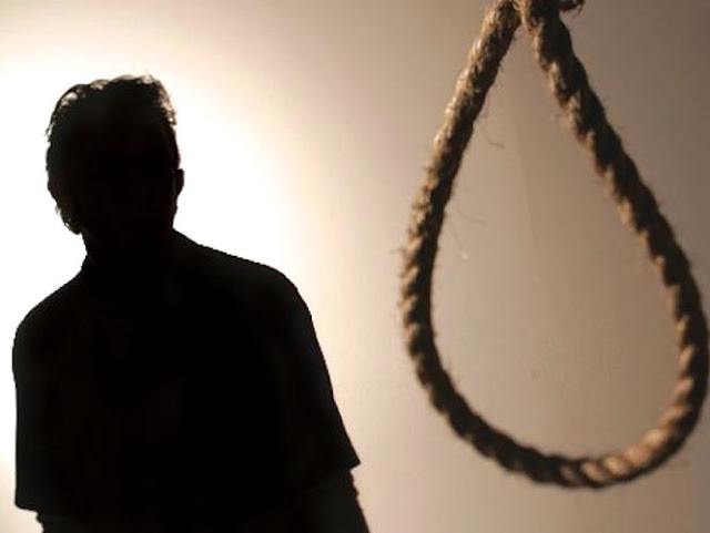 Se suicida sargento que mató expareja y a la madre de esta en Yamasá
