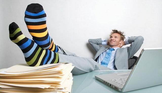 Menunda Pekerjaan akan Menggerus Good Mood, Efeknya Mengundang Kegagalan