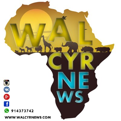 Top 10 Kizomba Walcyr_news (EP) Download