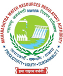 MWRRA Recruitment 2017