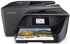 प्रिंटर क्या है