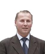 Bogdan_Wierzbinski.jpg