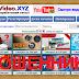 [Лохотрон] ypivideon.host, iluvideon.host, cryvideon.pw – отзывы, развод! Информация. Система платного просмотра видео