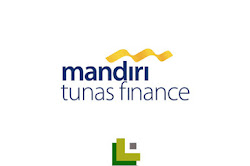 Lowongan Kerja Mandiri Tunas Finance Semua Jurusan Tahun 2020