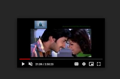 .ভালোবাসা ভালোবাসা . বাংলা ফুল মুভি । .Vhalobasa Vhalobasa. Full Hd Movie
