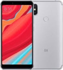 XIAOMI REDMI S2 YSL PERMANENT BOOTLOADER UNLOCKED NO NEED AUTH 2020