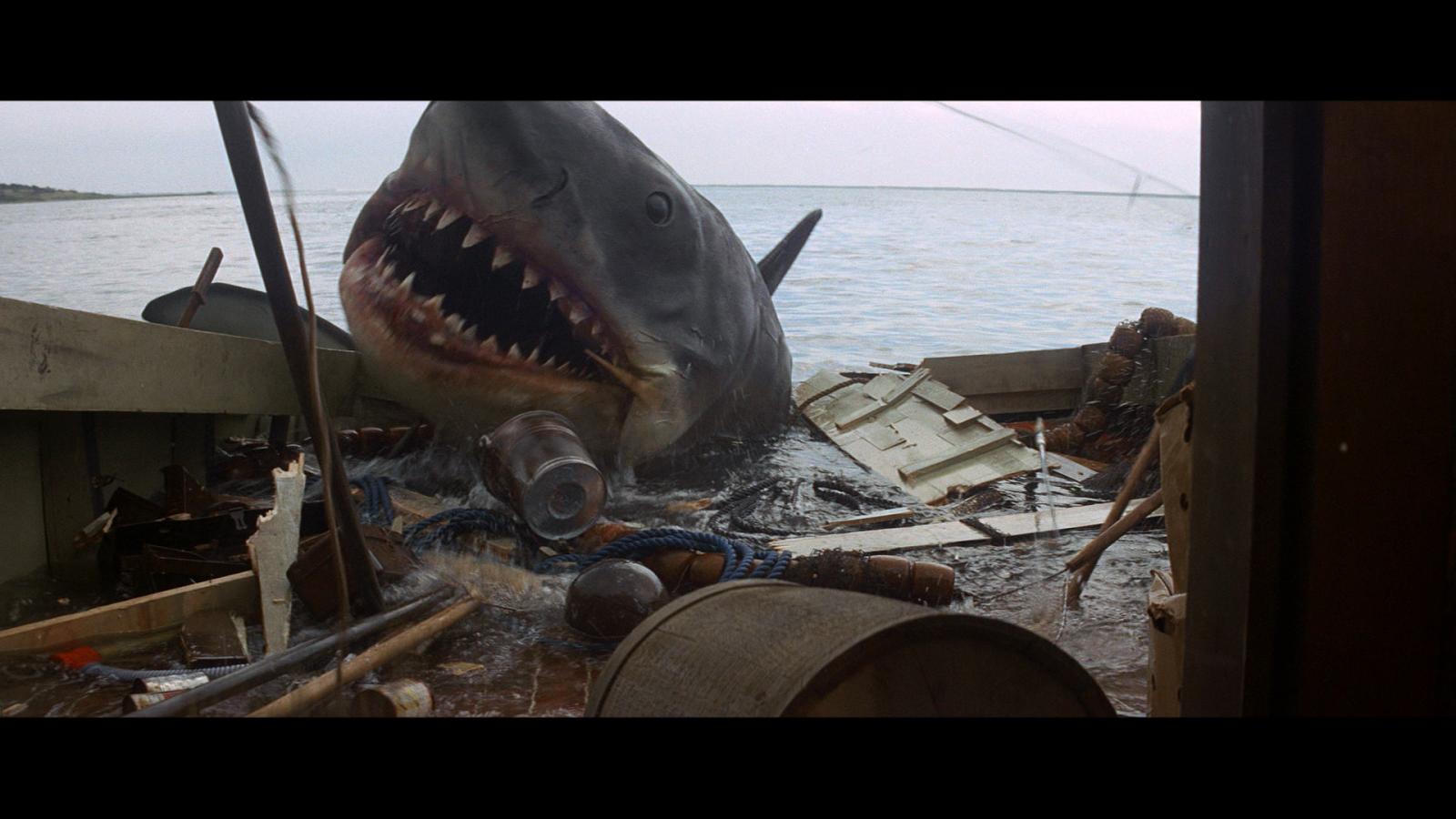 Jaws (1975) 1080p BD25 ESPAÑOL LATINO 6