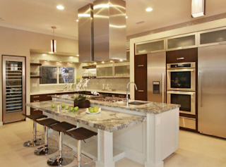 How interior designers can add value to your renovation