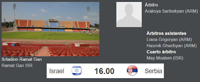 arbitros-futbol-francia20197