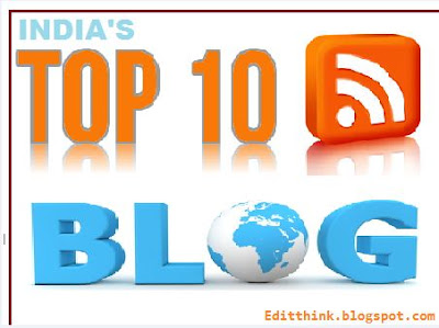 Top 10 Technical And Educational Blog In India  My Choice