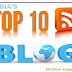 Top 10 Technical And Educational Blog In India - My Choice