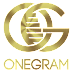 Apa itu OneGram ?