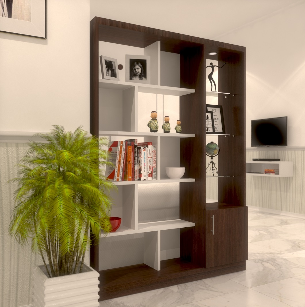 Best catalog for modern room divider partition wall design ...