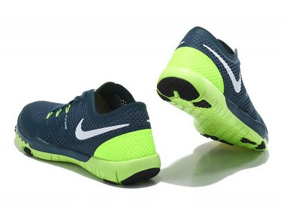 Flywire Of Running Shoes Nike reviews