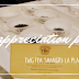 10 Things I Learned From The TWG Tea Appreciation Party