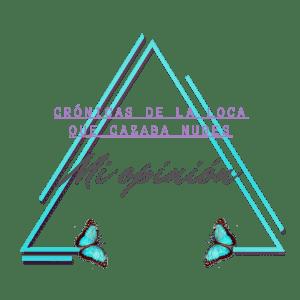 Banner triángulo para mi opinión