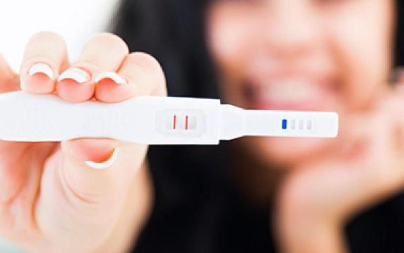 أشهر علامات الحمل فى الأسابيع الأولى 2019