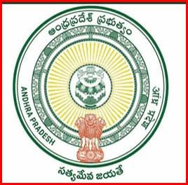AP-Grama-Sachivalayam