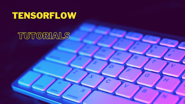 Best TensorFlow Courses Online To Learn Supervised Machine Learning