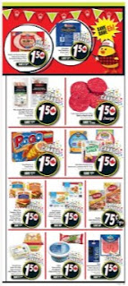 Freshco flyer windsor valid June 29 to July 5, 2017