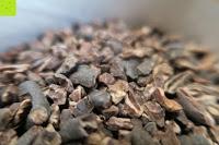 Inhalt: Bio Cacao Nibs, 200g