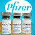 Pfizer and BioNTech Announce Vaccine Candidate Against COVID-19 Achieved Success in First Interim Analysis from Phase 3 Study - Bippennsylvania