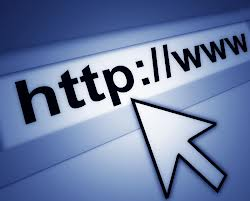Top 10 Website Of The World Surfed By The Billion Of Visitors