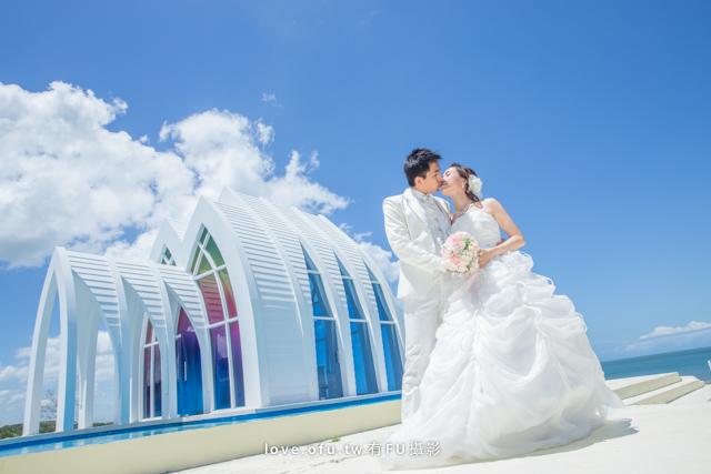 台北,自助婚紗,推薦,景點,淡水莊園