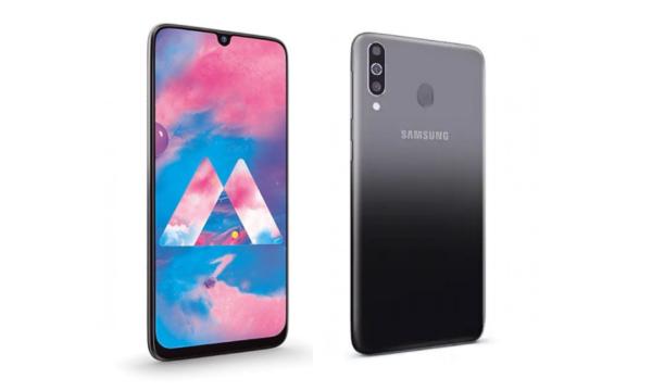 سعر و مواصفات هاتف Samsung Galaxy A40s في الجزائر