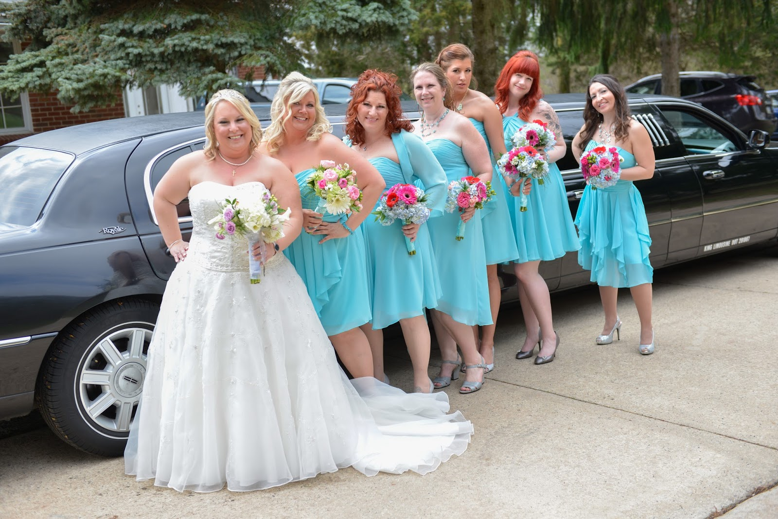 Engchik Eats: Duca Photography: Preserving the Wedding of Steve ...