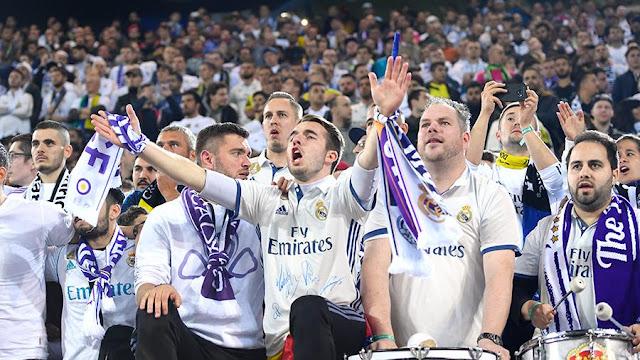 Болельщики «Реала» скандировали «Мы хотим Мбаппе!» на презентации Азара