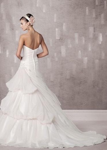 http://www.dressfashion.co.uk/product/princess-organza-with-pick-ups-court-train-white-exclusive-wedding-dress-00016662-4442.html? Utm_source = minipost y utm_medium = 1,174 y = utm_campaign el blog