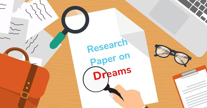Professional research paper writers cheap