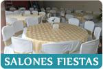 Ver todos los salones de fiestas que hay en Tlapacoyan, Veracruz