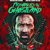 Película: Prisoners of the Ghostland - Horror Hazard