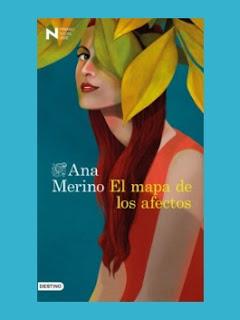 Ana Merino, Destino