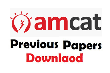 amcat-preparation-previous-papers