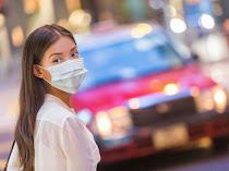 Cara Menjaga Kesehatan Tubuh Saat Virus Corona