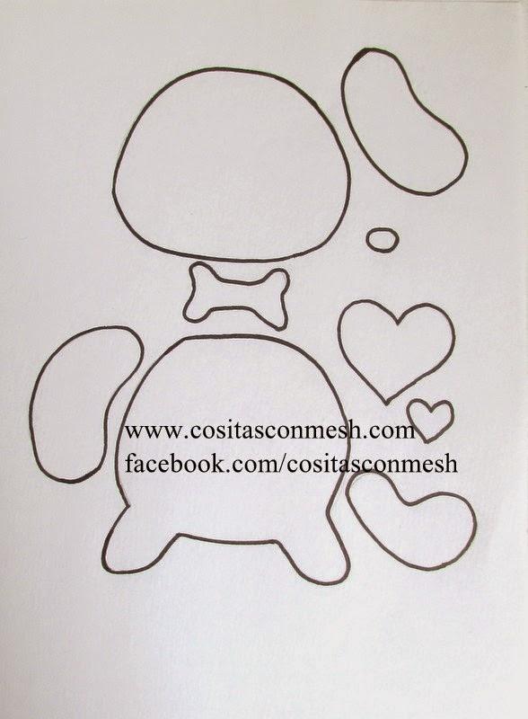02 04 15 Cositasconmesh