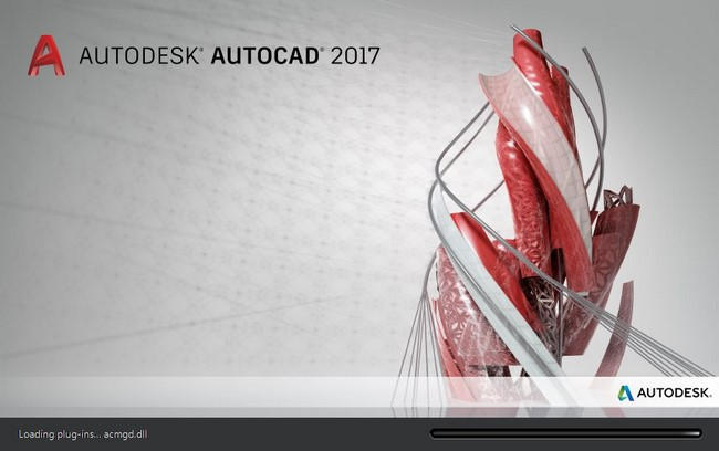 autocad 2017 x64 patch