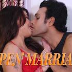 Open Marriage  webseries  & More