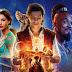 Aladdin Live Action - Vale a pena assistir?