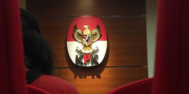 KPK Panggil Direktur PT Mandala Hamonangan Sude Dalam Kasus Bansos Juliari Batubara