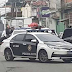 Mãe e filho são mortos a tiros dentro da própria casa em Duque de Caxias