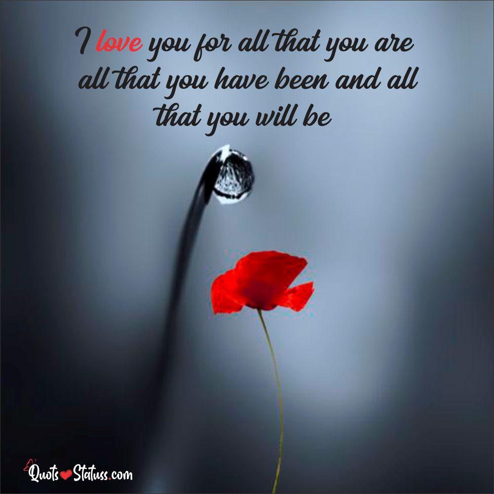 Sad-Love-Quotes