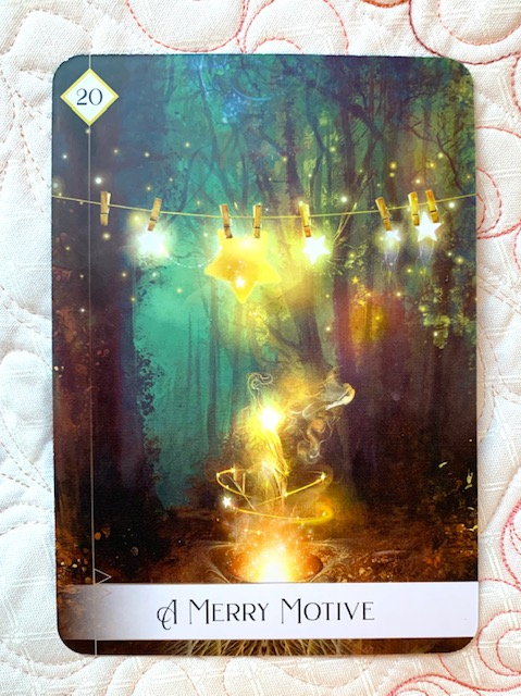 Mother-Tarot-Oracle-of-the-7-Energies-A-Merry-Motive